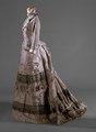 Vestido, Século XIX (1870-80), MN Traje.tif