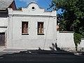 Veszprém 2016, műemlék ház, Dózsa György utca 4.jpg