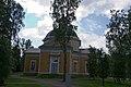 Vetelin kirkko2.jpg