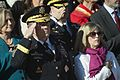 Veterans Day at Arlington National Cemetery 141111-D-DT527-288.jpg