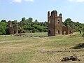 Via Appia ruins.jpg