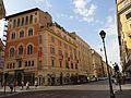 Via Nazionale - The Opera Hotel - panoramio.jpg