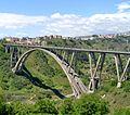 Viadotto Bisantis, Catanzaro.jpg