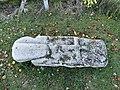 Viam pierre tombale (1).jpg
