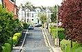 Victoria Avenue, Whitehead (2) - geograph.org.uk - 1322269.jpg