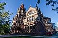 Victoria College (24753969128).jpg