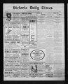 Victoria Daily Times (1900-05-16) (IA victoriadailytimes19000516).pdf