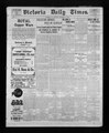 Victoria Daily Times (1905-09-14) (IA victoriadailytimes19050914).pdf