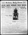 Victoria Daily Times (1914-09-15) (IA victoriadailytimes19140915).pdf
