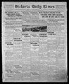 Victoria Daily Times (1917-12-06) (IA victoriadailytimes19171206).pdf
