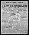 Victoria Daily Times (1918-06-24) (IA victoriadailytimes19180624).pdf