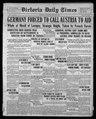 Victoria Daily Times (1918-08-13) (IA victoriadailytimes19180813).pdf