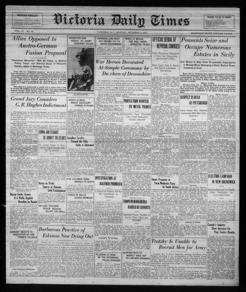 File:Victoria Daily Times (1920-10-04) (IA victoriadailytimes19201004).pdf