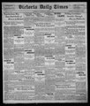 Victoria Daily Times (1920-10-20) (IA victoriadailytimes19201020).pdf