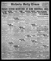 Victoria Daily Times (1923-01-15) (IA victoriadailytimes19230115).pdf