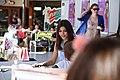 Victoria Justice 2012, 3.jpg