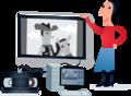 Video DigitalBevaring.png