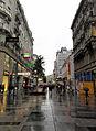 Vienna, Austria (7997172433).jpg