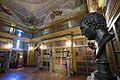 Vienna - Liechtenstein Museum and Library - 6516.jpg