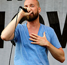 Vienna 2012-05-26 - Europe for Tibet Solidarity Rally 230. German Rapper 'Curse'jpg.jpg