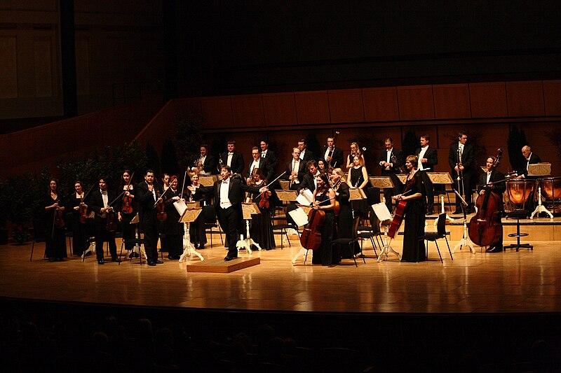 File:Vienna Mozart Orchestra.JPG