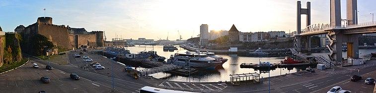 View Penfeld Brest 12.jpg