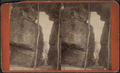 View in Rock City, from Robert N. Dennis collection of stereoscopic views 3.png