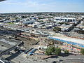 View north from One40William, Perth 05 (E37@OpenHousePerth2014).JPG