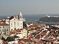 View of Lisbon (11570015275).jpg