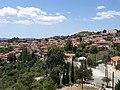 View of Vouni 07.jpg
