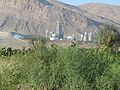 View of the cement Zrabadgah.jpg