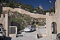 Views around the shrine of Raban Boya in Shaqlawa 10.jpg