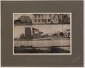 Views of Darlingford, Manitoba (HS85-10-20395) original.tif