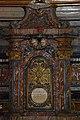 Viggiù - Madonna della Croce 1082.jpg