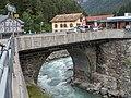 Viglia veia Gelgia Brücke über die Albula, Tiefencastel GR 20190817-jag9889.jpg