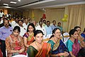Vijaya Bank celebrates 88rd Foundation Day at Mangaluru21.jpg