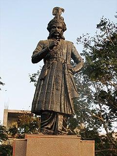 Krishnadevaraya Vijayanagara Emperor
