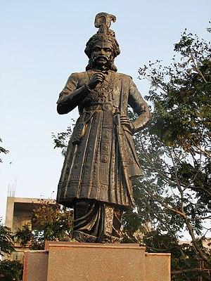 Vijayanagara.jpg