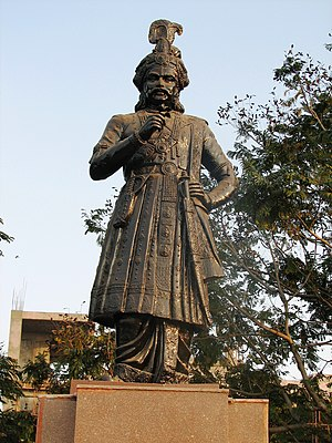 Tulu people - Image: Vijayanagara