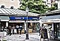 Viktualienmarkt (4887898700).jpg