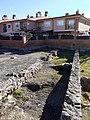 Vil·la romana de la Mola 05.jpg