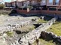 Vil·la romana de la Mola 13.jpg