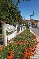 Vila de Rei - Portugal (25206778691).jpg