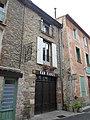 Vilafranca de Conflent. 20 del Carrer de Sant Jaume 1.jpg