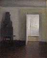 Vilhelm Hammershøi - Interior. An Old Stove - KMS7246 - Statens Museum for Kunst.jpg