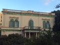 Villa Drago.png