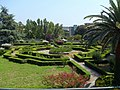 Villa Faraggiana 02.jpg