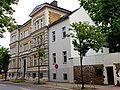 Villa Mittagstraße 15 Magdeburg-2.JPG