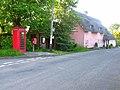Village centre, Milden - geograph.org.uk - 185885.jpg