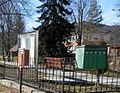 Villages14Slovakia411.JPG